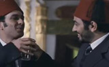 فيديو كليب لي اول مره غناء تامر حسني