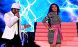 فيديو كليب حفلة مارينا غناء تامر حسني