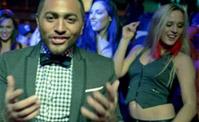 فيديو كليب تامر حسني وشاجي-سمايل غناء تامر حسني