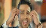 فيديو كليب العمارة غناء فايز السعيد