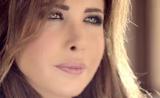 فيديو كليب اعمل عاقله غناء نانسي عجرم