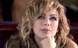 فيديو كليب امل حجازي - اغنية بعد سنين