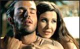 فيديو كليب أحساس جديد غناء نانسي عجرم