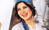 فيديو كليب أه ونص غناء نانسي عجرم