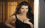 فيديو كليب ألدنيا حلوة غناء نانسي عجرم