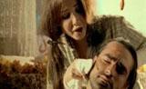 فيديو كليب أطبطب ودلع غناء نانسي عجرم