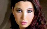 فيديو كليب لمسة ايد غناء نانسي عجرم