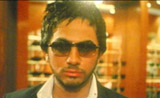 فيديو كليب دي بسيطة غناء تامر حسني