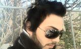 فيديو كليب حبيبي وانا جمبك غناء تامر حسني
