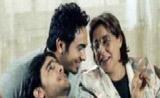 فيديو كليب هي ايه الحياة غناء تامر حسني
