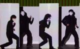 قانون المؤثرات الخاصة لا يصدق على الاطلاق الرقص ولا أحلىe.mp4