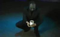 تحويل قهوة الى نقود