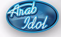 ������ 12- Arab Idol