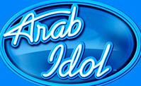 ����� arab idol 2
