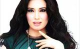 تابعوا مسلسل الوالدة باشا - جميع مسلسلات رمضان 201