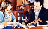 تابعوا مسلسل الضابط والجلاد - جميع مسلسلات رمضان 201