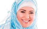 تابعوا مسلسل أرواح منسية - جميع مسلسلات رمضان 201