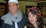 تابعوا مسلسل اهل الهوى - جميع مسلسلات رمضان 201