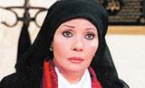 تابعوا مسلسل ويأتي النهار - جميع مسلسلات رمضان 201