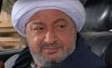 مسلسل خلف الله من مسلسلات رمضان 2013