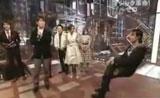 سحر ياباني يفجع الجمهور ممتع