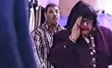 سرقوا البنطلون تعصيب غير شكل ههه