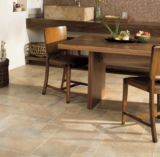 مواضيع ذات صلةطاولة المطبخ وكراسي بألوان زاهية من Domitaliaبالصور