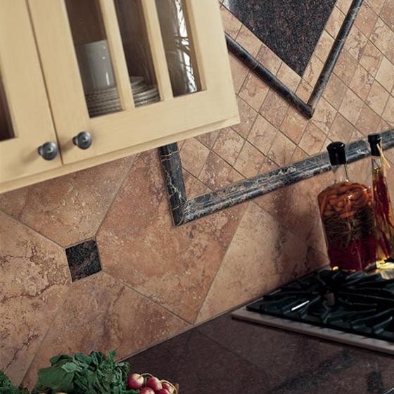 صورة نابضة بالحياة لبيتك.!إختصري وقتك في المطبخالجاتوه السواريه من مطبخ