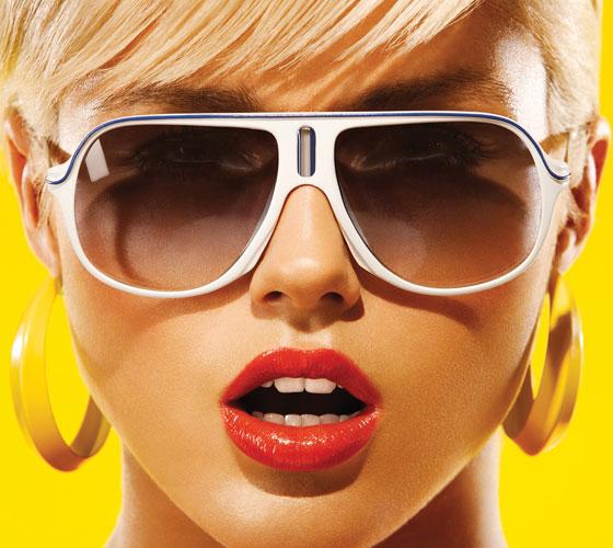 نظارات شمسية روووعة
