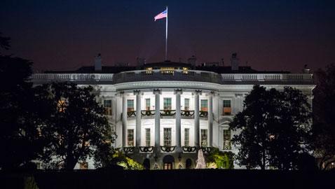 لهذا السبب تتخذ العديد من غرف البيت الأبيض شكلاً بيضاوياً!