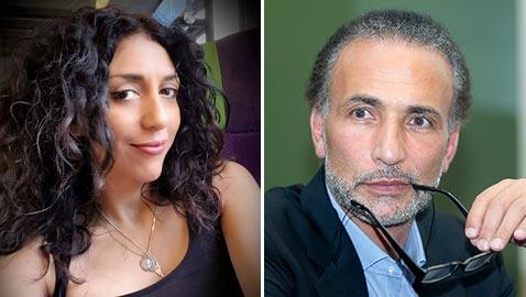 فرنسا: ناشطة نسائية تتهم المفكر الإسلامي طارق رمضان باغتصابها والاعتداء عليها