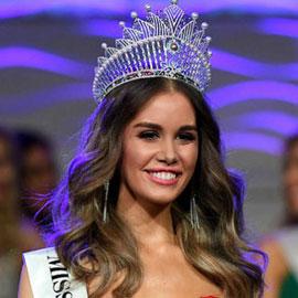 أستراليون يرفضون ملكة جمال بلادهم : كيف يسمحون بفوز فتاة مسلمة.. والأخيرة ترد
