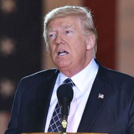 هل يتمتع ترامب بمستويات ذكاء عالية.. ومن هو أكثر رؤساء الولايات المتحدة  ذكاءً؟