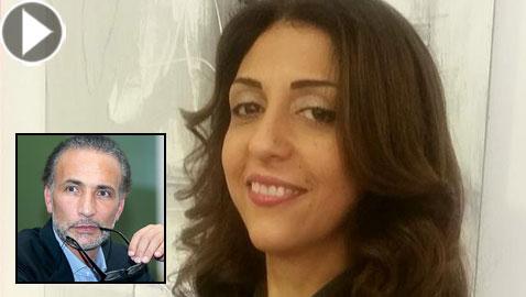 فرنسية من أصول عربية.. تعرفوا على هند عياري مُتهمة حفيد البنا باغتصابها